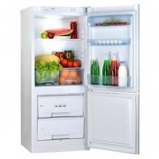 Холодильник POZIS RK-101 W белый Новинка!