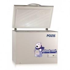 Морозильный ларь POZIS FH-255-1 Новинка!