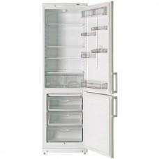 Холодильник ATLANT ХМ 4024-000 Дешево!