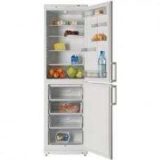 Холодильник ATLANT ХМ 4025-000 Дешево!