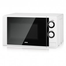 Микроволновая печь BBK соло 20MWS-704M\W Дешево!