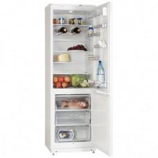 Холодильник ATLANT ХМ 6024-031 Дешево!