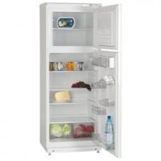 Холодильник ATLANT МХМ 2835-90 Дешево!