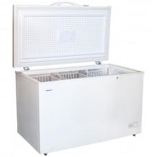 Морозильный ларь RENOVA FC-410 Lux