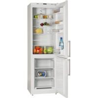 Холодильник ATLANT ХМ 4424-000-N Дешево!