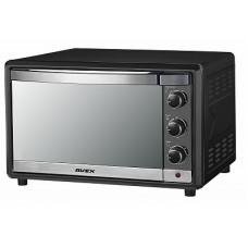 Духовка электрическая AVEX TR 450 MBCL pizza  Новинка!