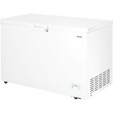 Морозильный ларь ATLANT М-8038-101