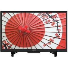 <b>Телевизор AKAI LEA-24Z74P</b>-T2 - купить в Луганске и ЛНР