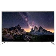 Телевизор HARPER 65U750TS-T2-UHD-SMART