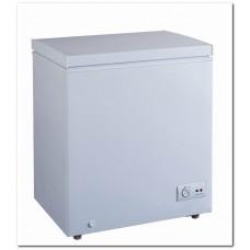Морозильный ларь OPTIMA BD-160K-1