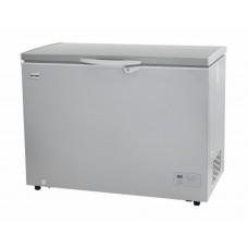 Морозильный ларь OPTIMA BD-310GSS