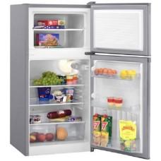 Холодильник NORD CX 343 332