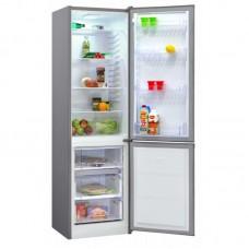 Холодильник NORD NRB 110NF 332