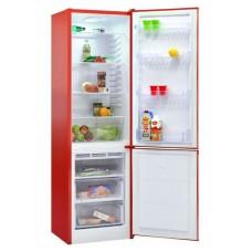 Холодильник NORD NRB 110NF 832