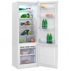 Холодильник NORD NRB 118 032
