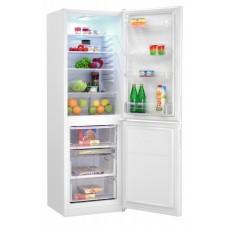 Холодильник NORD NRB 119NF 042
