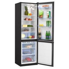 Холодильник NORD NRB 120 232