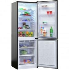 Холодильник NORD NRB 139 232