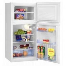 Холодильник NORD NRT 143 032