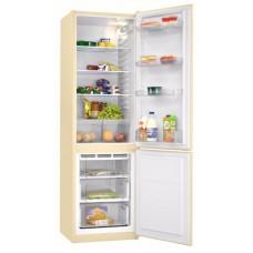 Холодильник NORD NRB 120 732