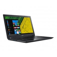 Ноутбук ACER Aspire 3 A315-21-61BW A6