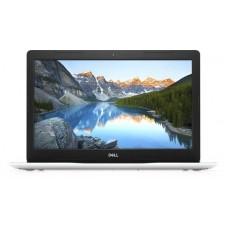 Ноутбук DELL Inspiron 3582-8000