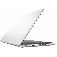 Ноутбук DELL Inspiron 3582-3368