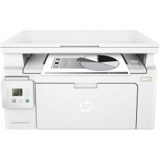 МФУ лазерное HP LaserJet Pro MFP M132a
