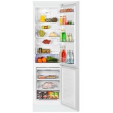 Холодильник BEKO RCNK 356K00W Дешево!