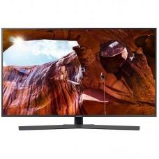 Телевизор SAMSUNG UE-50RU7400UX