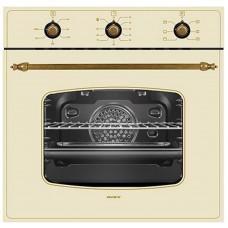 Духовой шкаф AVEX HM 6060 YR