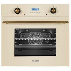 Духовой шкаф AVEX HM 6170 YR