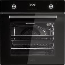 Духовой шкаф AVEX HM 6183 B