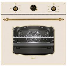 Духовой шкаф AVEX HM 6360 YR