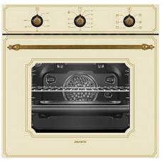 Духовой шкаф AVEX HS 6061 YR