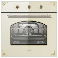 Духовой шкаф AVEX RYM 6090 F