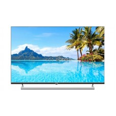 Телевизор ARTEL TV LED 43AU20H 4K SMART