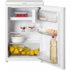 Холодильник ATLANT 2401-100