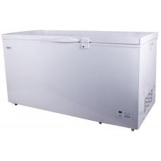 Морозильный ларь RENOVA FC-520 LUX Новинка!