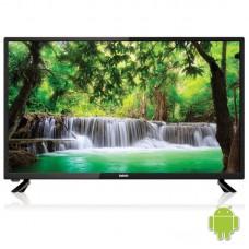 Телевизор BBK 32LEX-7154/TS2-T2-SMART