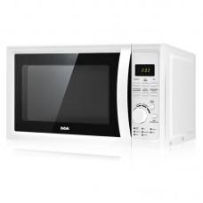 Микроволновая печь BBK 20MWS-719T/W G