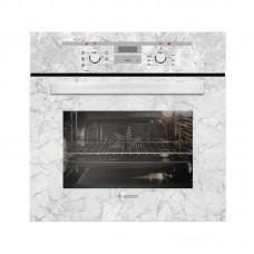 Духовой шкаф GEFEST ЭДВ ДА 622-02 К52
