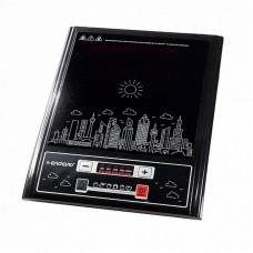 Индукционная плитка Endever Skyline IP-19
