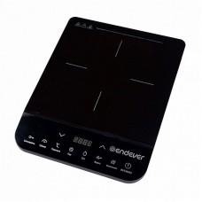Индукционная плита Endever Skyline  IP-24