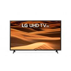 Телевизор LG 43UM7090PLA