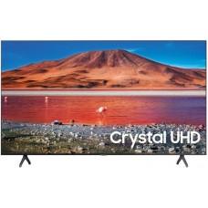 Телевизор SAMSUNG UE-43TU7100UXRU