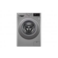 Стиральная машина LG F2M5HS7S