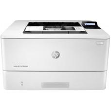 Принтер лазерный HP M404dw