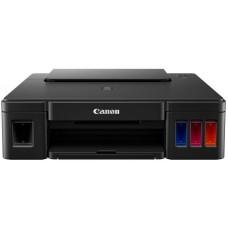Принтер струйный CANON G1411