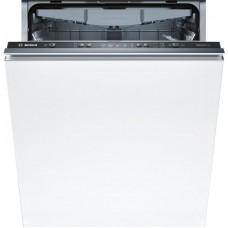 Встраиваемая посудомоечная машина BOSCH SMV 25 EX 01R
